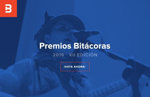 premios_bitacoras.jpg