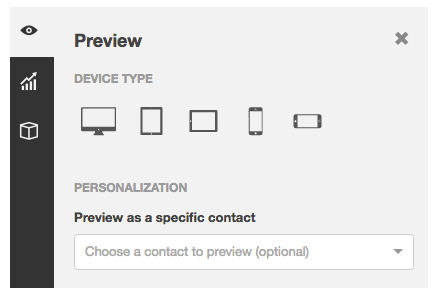 preview contenido hubspot.png