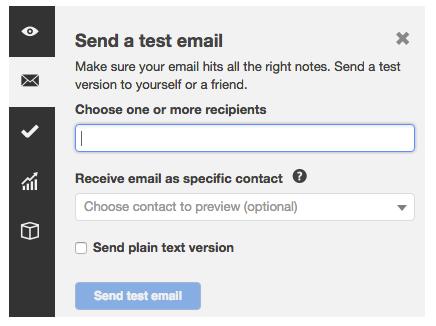 pruebas emails hubspot.png
