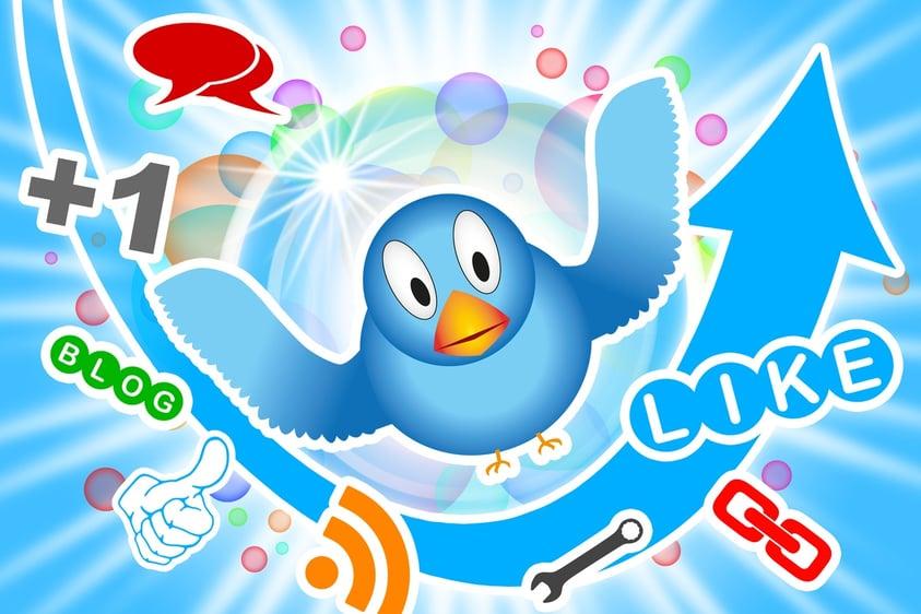 publicidad_twitter.jpg
