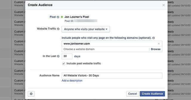 publico objetivo facebook.png