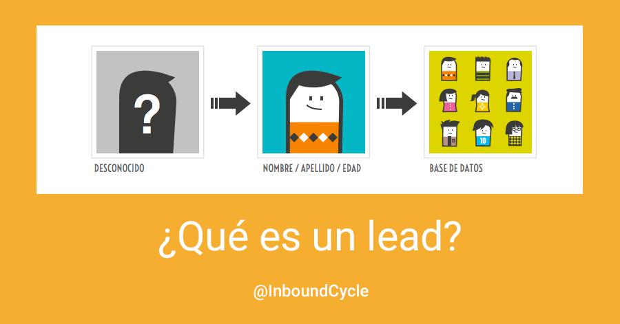 que-es-un-lead.png