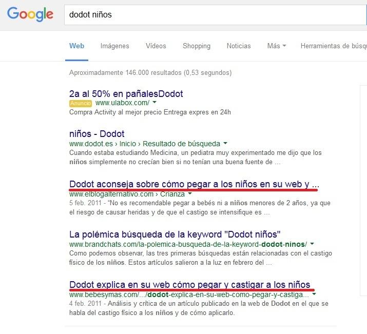 reputacion-online-caso-dodot1.jpg
