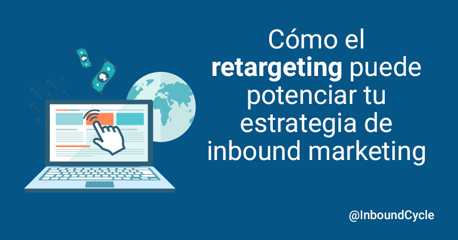 retargeting en inbound marketing
