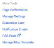 seccion more tools hubspot.png