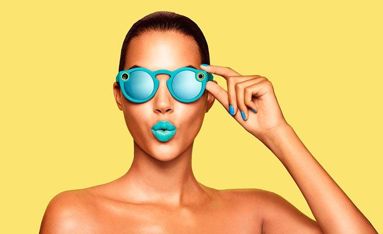spectacles-snapchat.jpg