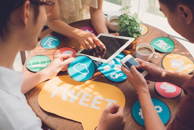 storytelling y redes sociales.jpg