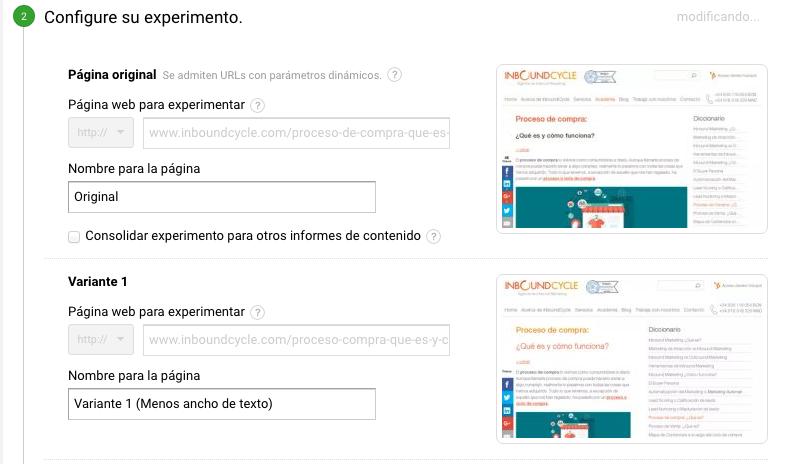 testear-web-experimento2.png