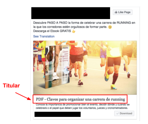 titular campaña facebook.png