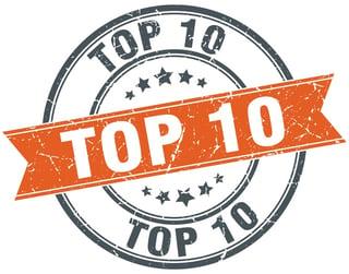 top10-articulos-inbound-marketing.jpg