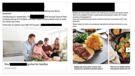 variacion enfoque campaña facebook.png