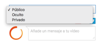video-publico-youtube.png