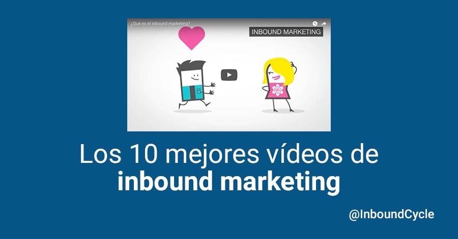 videos-inbound-marketing.png