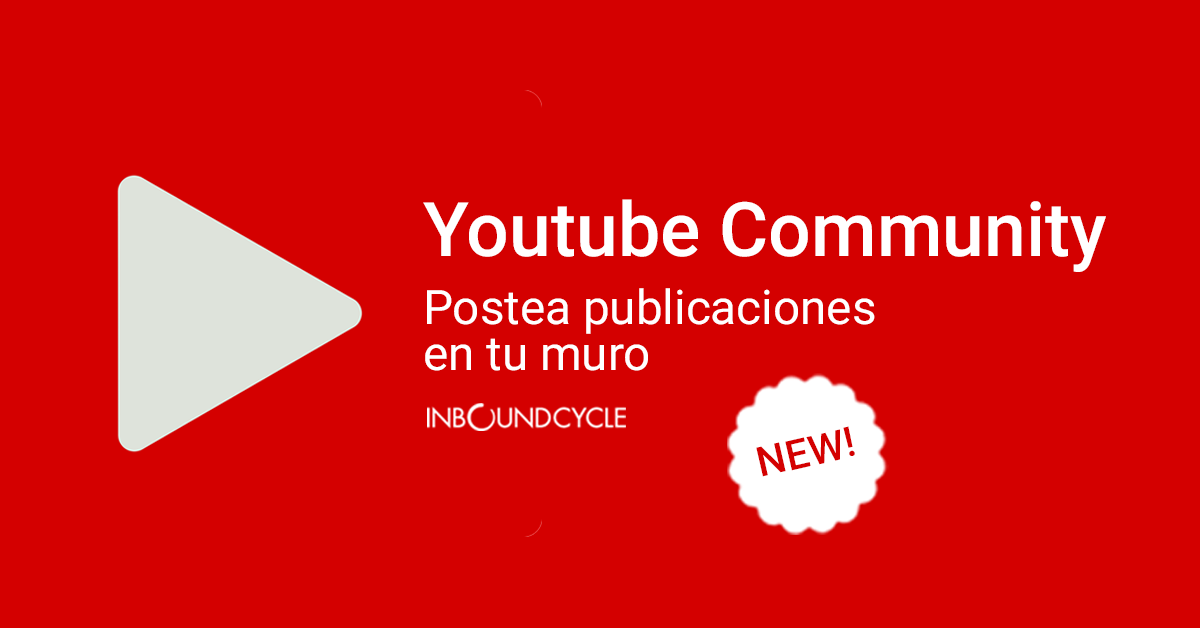 youtube-community-comunidad.png
