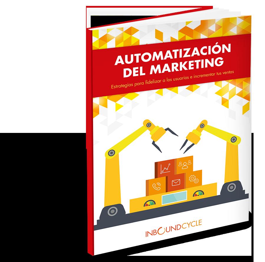ebook-automatizacion-del-marketing.png