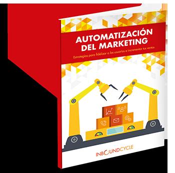 guia-automatizacion-marketing