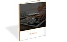 ebook resultados inbound marketing