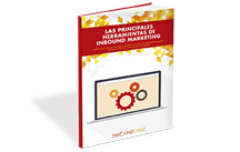 ebook herramientas de inbound marketing