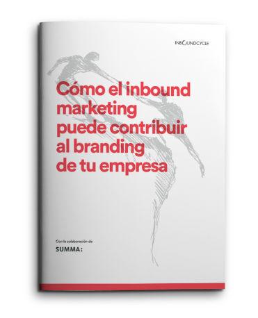 inbound marketing y branding
