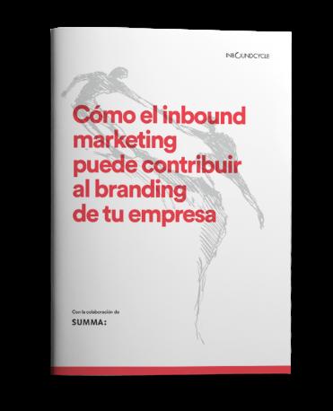 ebook inbound marketing branding