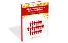 portada-ebook-lead-nurturing-scoring