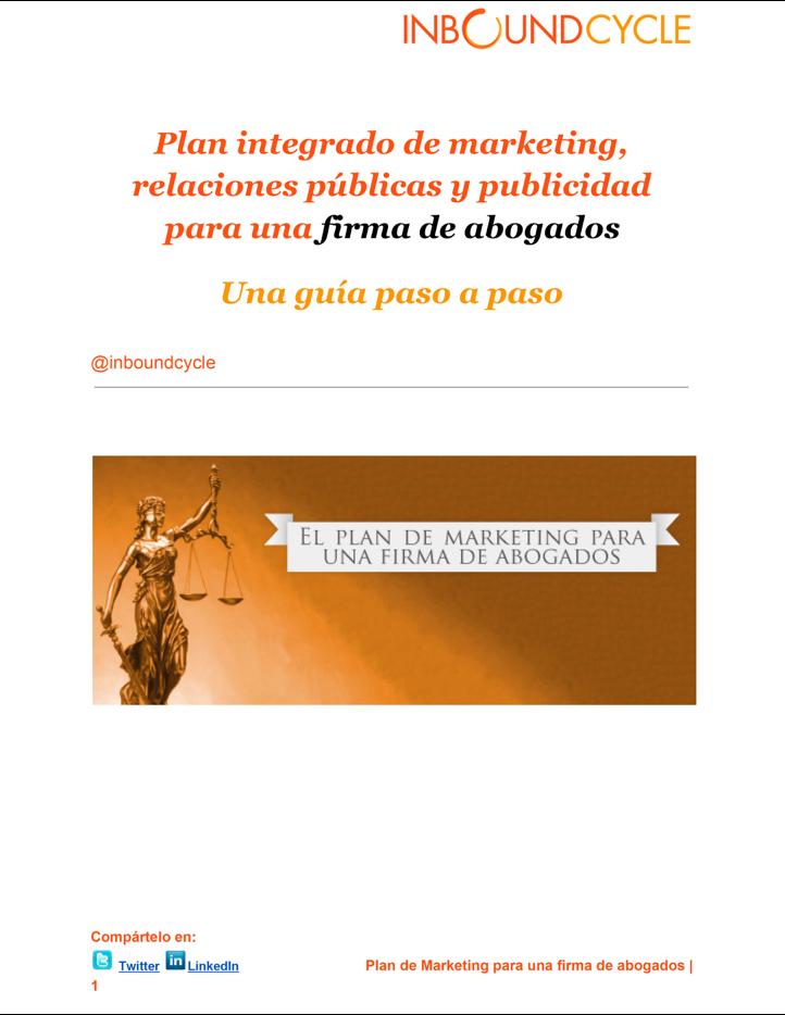 P1 - Plan de marketing y RRPP par auna firma de abogados (2)