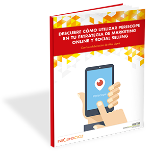 ebook-periscope-marketing-online.png