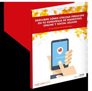 ebook-periscope-marketing-online.png