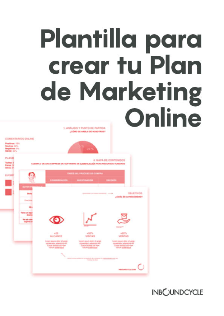 P1 - Plantilla marketing online (1)