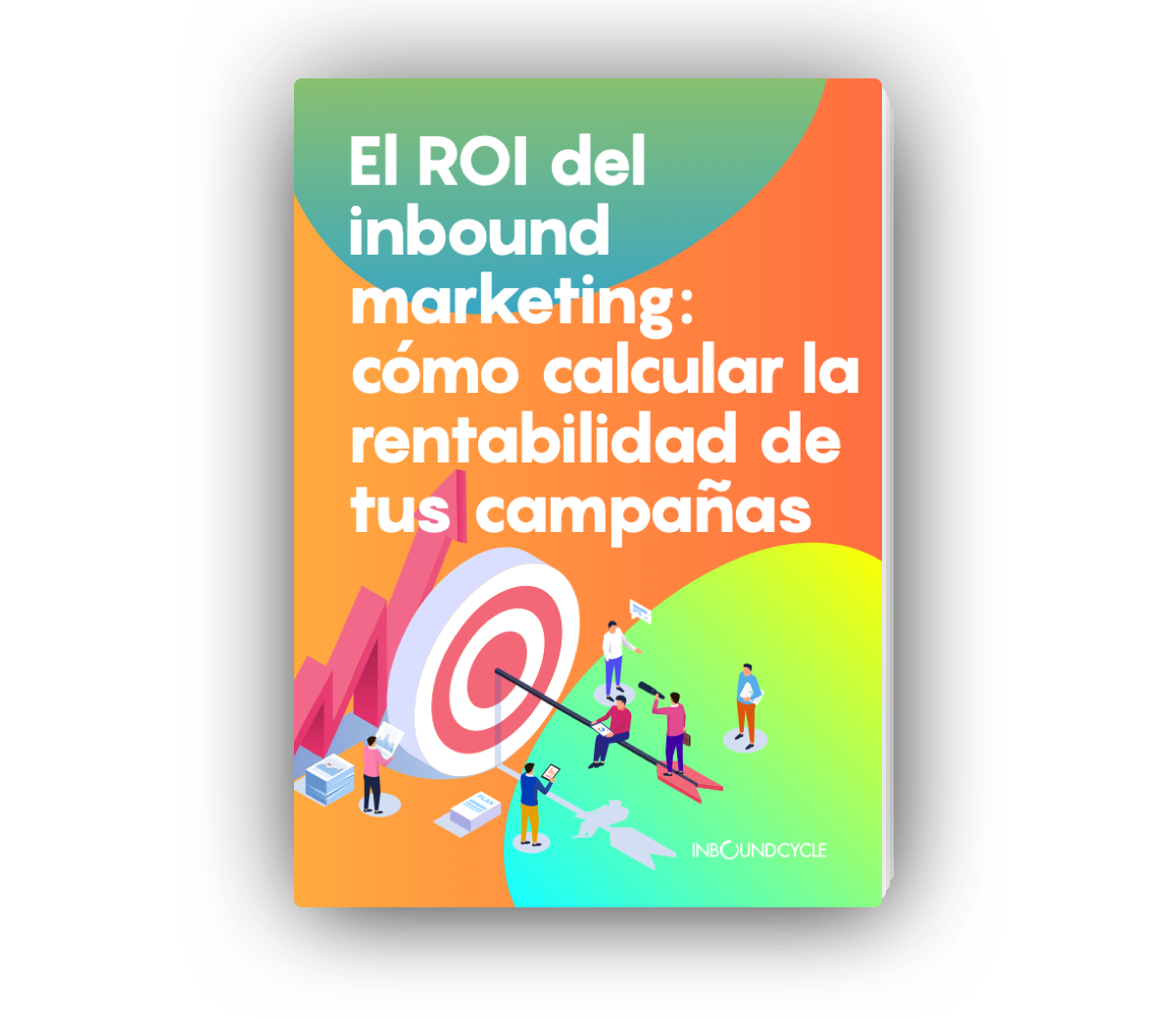 portada ebook roi inbound marketing