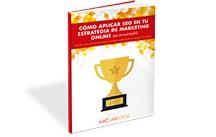 ebook estrategia SEO