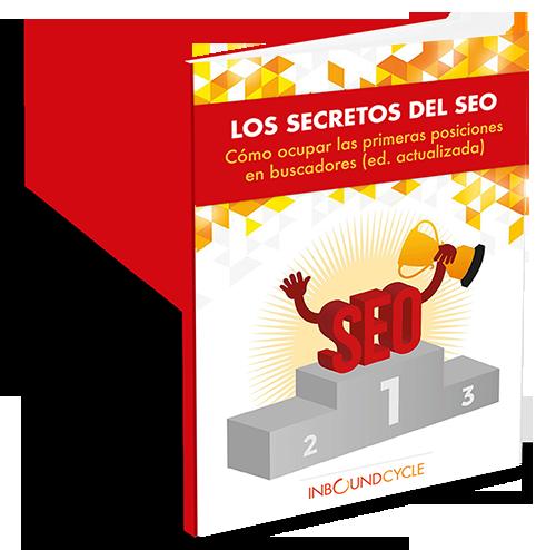 ebook-secretos-seo-small.png