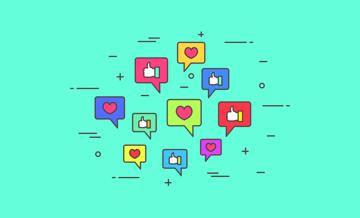 Viralidad en tus artículos: 7 tips para conseguirlo