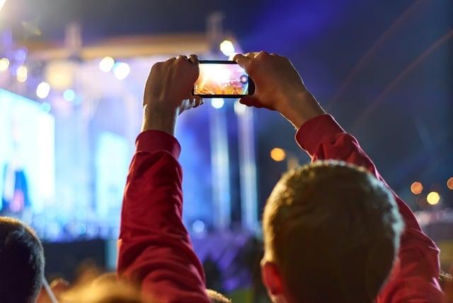 video-streaming.jpg