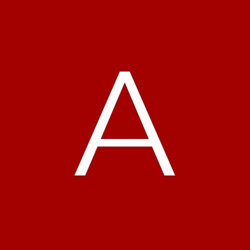 arbol web