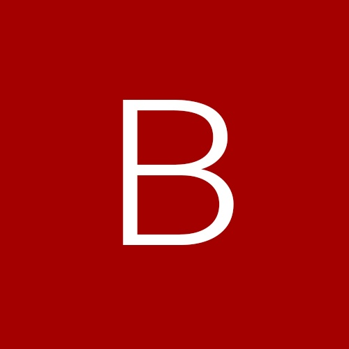 B_SEO_diccionario.jpg