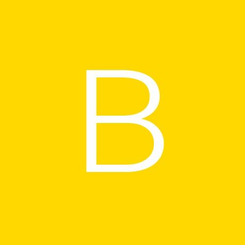 B_diccionario.jpg