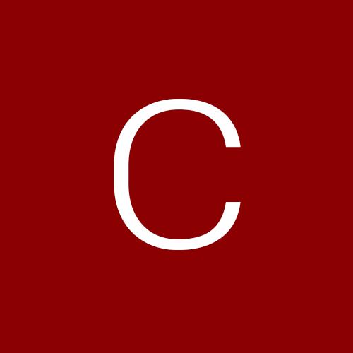 C diccionario marketing online