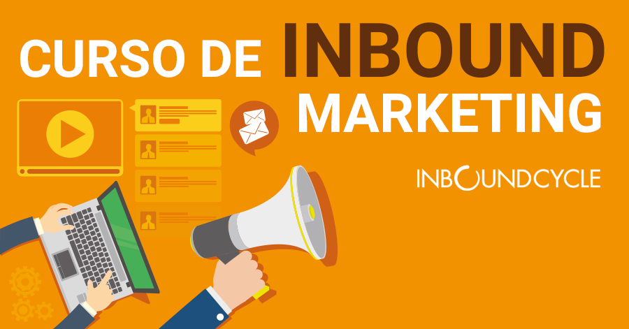 curso-inbound-marketing-facebook-2.png