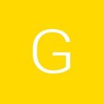 g diccionario marketing online