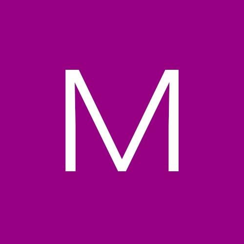 M_estrategia_diccionario.jpg