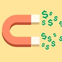 activos inbound marketing
