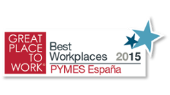 best place to work premio.png