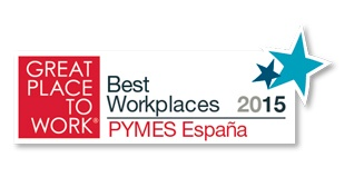 premio best place to work 2015 inboundcycle