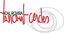 cal-rovira-logo.jpg