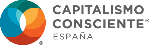capitalismo_consciente.png