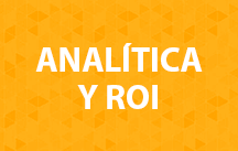 ebooks de analitica y roi