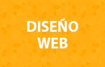 ebooks de diseño y desarrollo web