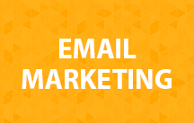 ebooks email marketing y automatizacion