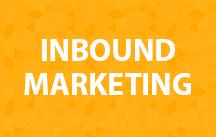 ebooks recursos y plantillas de inbound marketing